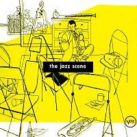 Různí interpreti – The Jazz Scene
