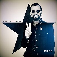Ringo Starr – What's My Name