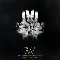Idris Elba – Make It Bump (Andrea Oliva Remix)