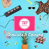 The Young Professionals – Remixes & Covers