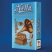 Neffa – Sigarette