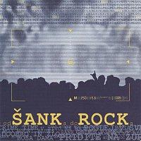Sank rock – Sank rock: 1982 - 2002
