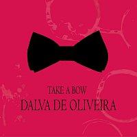 Dalva de Oliveira – Take a Bow