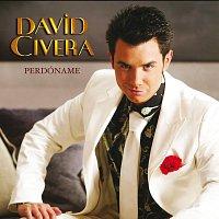 David Civera – Perdóname