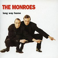 The Monroes – Long Way Home