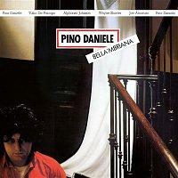 Pino Daniele – Bella 'mbriana (Remastered Version)