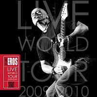 Eros Ramazzotti – 21.00: Eros Live World Tour 2009/2010 Special Edition