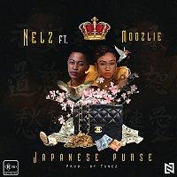 Nelz, Moozlie – Japanese Puase