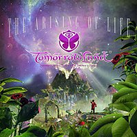 Tomorrowland - The Arising of Life