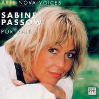 Sabine Passow, Bedřich Smetana – Sabine Passow: Opera Arias