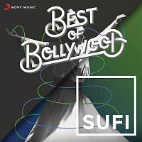 Various Artists.. – Best of Bollywood: Sufi