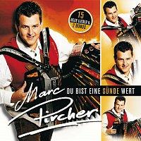 Marc Pircher – Du Bist Eine Sunde Wert