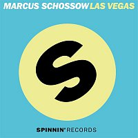 Marcus Schossow – Las Vegas