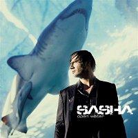 Sasha – Open Water