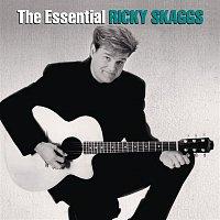 Ricky Skaggs – The Essential Ricky Skaggs