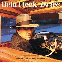 Bela Fleck – Drive