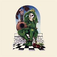 Grateful Dead – Grateful Dead Records Collection (Remastered)