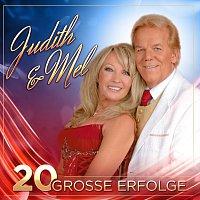 Judith & Mel – 20 grosze Erfolge