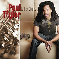 Paul Taylor – Ladies' Choice