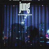 Jung – Hun Kommer Tilbage