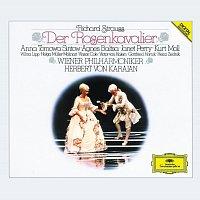 Wiener Philharmoniker, Herbert von Karajan – R. Strauss: Der Rosenkavalier