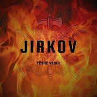 Těsně Vedle – Jirkov