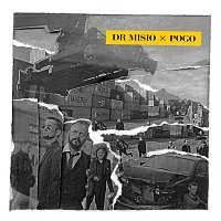 Dr Misio – Pogo