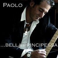 Paolo – Bella Principessa