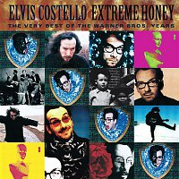 Elvis Costello – Extreme Honey: The Very Best Of The Warner Brothers Years