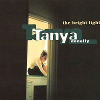 Tanya Donelly – The Bright Light
