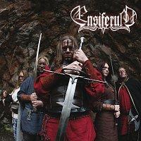 Ensiferum – From Afar / Into Hiding