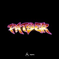 Různí interpreti – Patser [Originele Soundtrack]