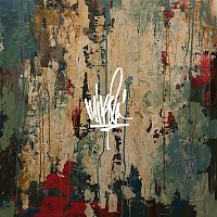 Mike Shinoda – Crossing a Line / Nothing Makes Sense Anymore