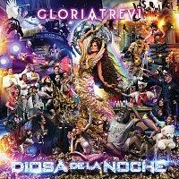 Gloria Trevi – Diosa De La Noche