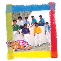 Los Yonic's – Corazón Vacío