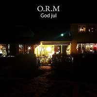 ORM – God jul