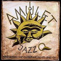 Martin Kratochvíl, Jazz Q – Amulet