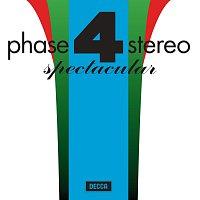 Různí interpreti – Phase 4 Stereo Spectacular