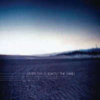 Nine Inch Nails – Every Day Is Exactly The Same [Remixes]