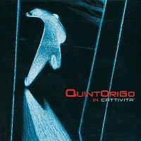 Quintorigo – In Cattivita