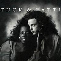 Tuck & Patti – Love Warriors EP