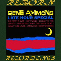 Gene Ammons – Late Hour Special (HD Remastered)