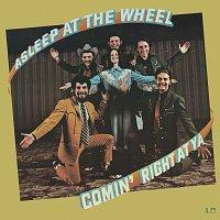 Asleep At The Wheel – Comin' Right At Ya