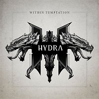 Within Temptation – Hydra (Deluxe Edition)