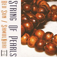 String Of Pearls (Songs & Remixes)