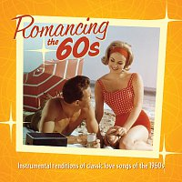 Jack Jezzro, Sam Levine – Romancing The 60's:Instrumental Renditions Of Classic Love Songs Of The 1960s