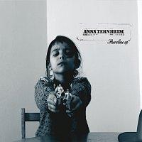 Anna Ternheim – Shoreline