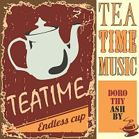 Dorothy Ashby – Tea Time Music