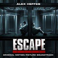 Alex Heffes – Escape Plan [Original Motion Picture Soundtrack]