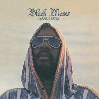 Isaac Hayes – Black Moses